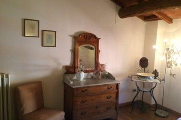 San Dionigi Apartments - 5