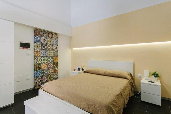 Casa Vacanze Siracusa 1743 Loft - фото 21