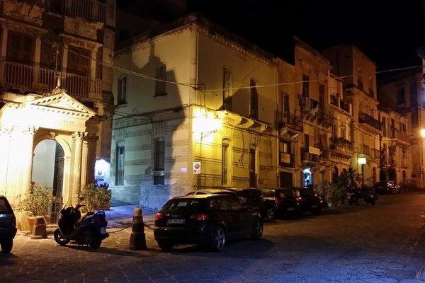 La Siciliana Ortigia - фото 19