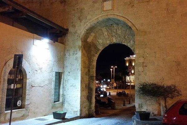 La Siciliana Ortigia - фото 9