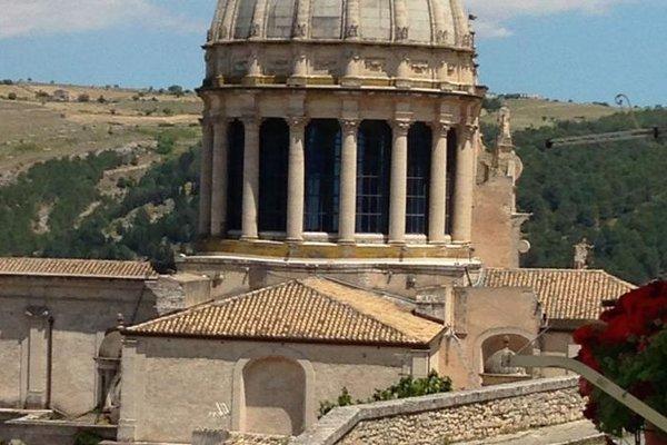 Baroccando Ragusa Ibla - фото 9