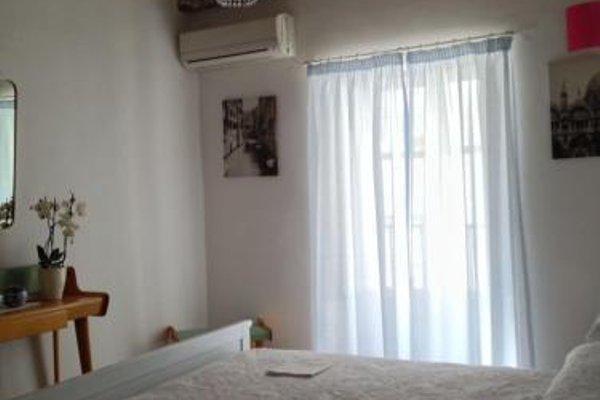 Casa Vacanze Flavia - фото 14