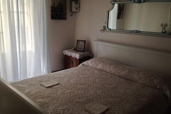 Casa Vacanze Flavia - фото 17