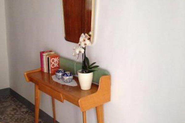 Casa Vacanze Flavia - фото 20