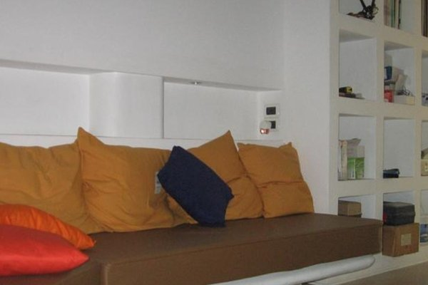 Tasca Apartment - фото 16