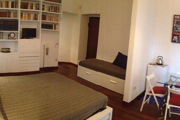 Villino Italia - фото 3