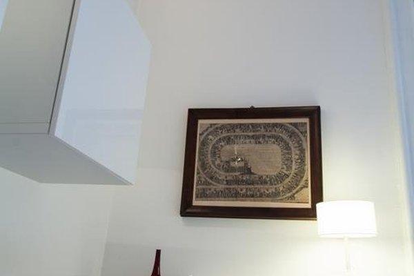 Rentopolis Porta Venezia - фото 3