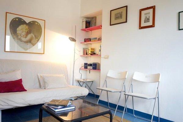 Appartamento Sara - 3