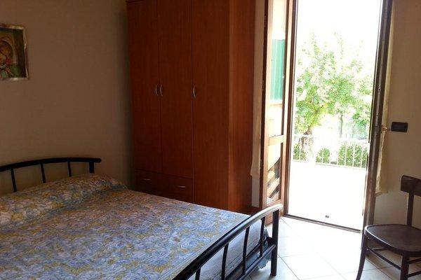 Residence la Lucciola - фото 3