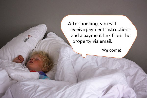 Forenom Aparthotel Lahti City - фото 6