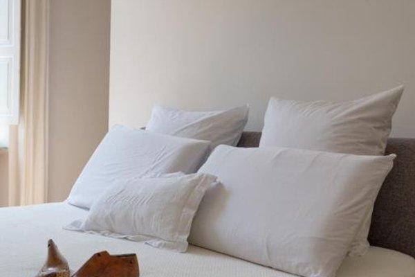 Via Chiodo Luxury Apartment - фото 10