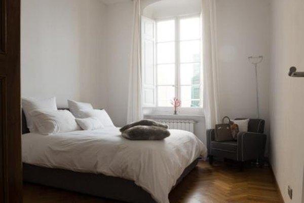 Via Chiodo Luxury Apartment - фото 14