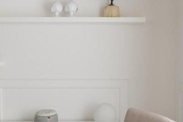 Via Chiodo Luxury Apartment - фото 20