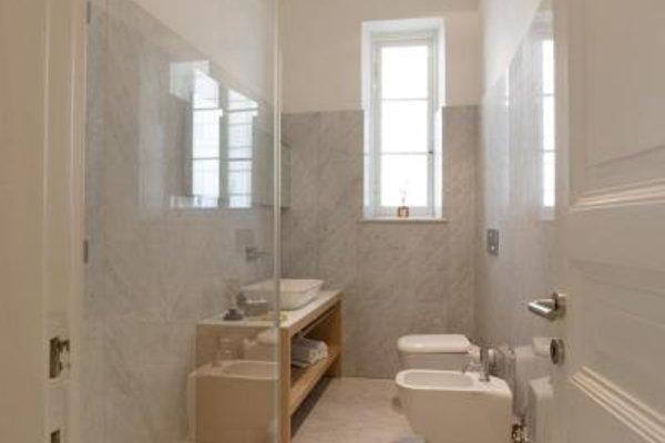 Via Chiodo Luxury Apartment - фото 21