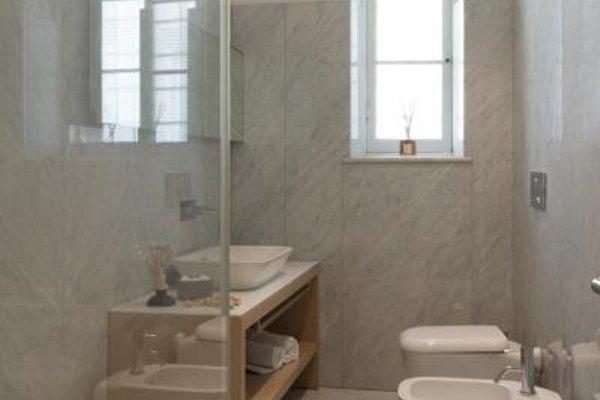 Via Chiodo Luxury Apartment - фото 22