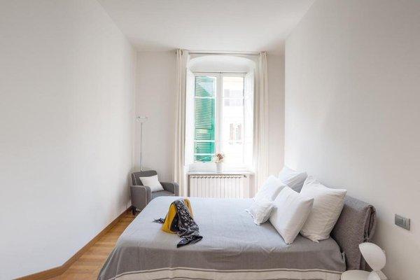 Via Chiodo Luxury Apartment - фото 3