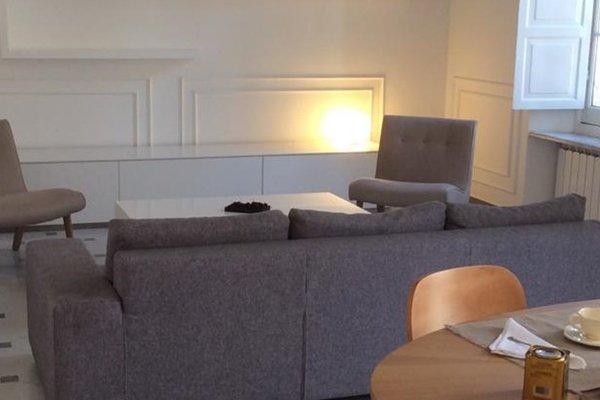 Via Chiodo Luxury Apartment - фото 6