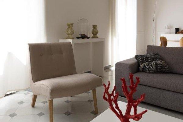 Via Chiodo Luxury Apartment - фото 8