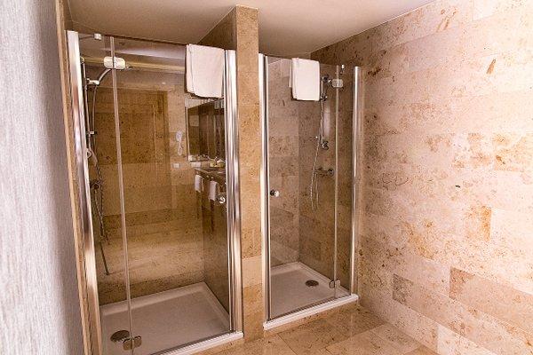 Rezydencja Luxury Hotel Bytom Piekary Slaskie - фото 5