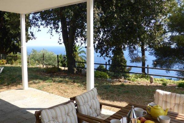 Villa Alpicella - фото 6