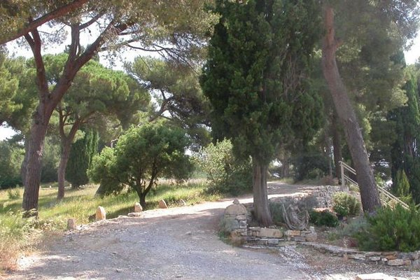 Villa Alpicella - фото 8