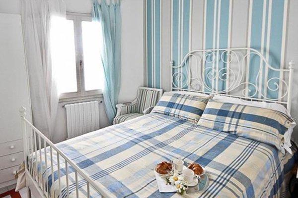 Apartments Florence - Pinzochere 2dx - 12