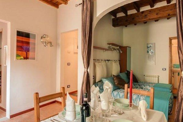 Apartments Florence - Pepi - 31