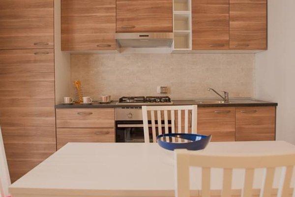 Campo Appartamenti - фото 50