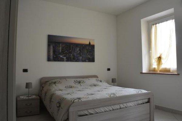 Appartamenti al Canton - 22