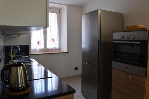 Appartamenti al Canton - 3