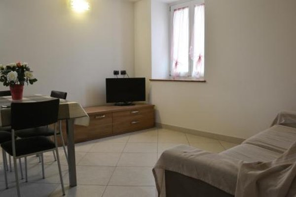 Appartamenti al Canton - 4