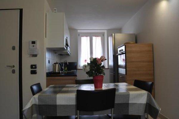 Appartamenti al Canton - 5