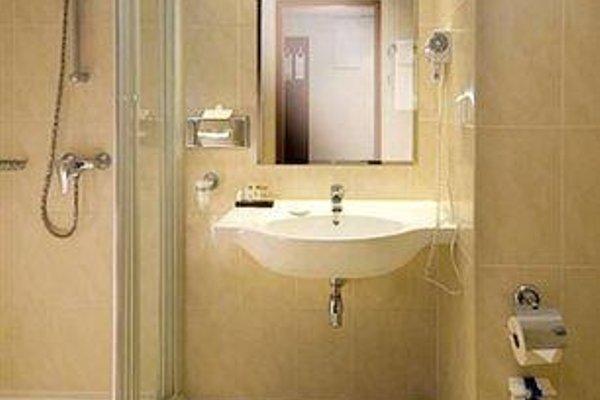 Qubus Hotel Gliwice - 6
