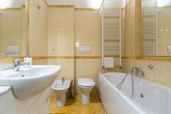 Santo Stefano Apartments - фото 4