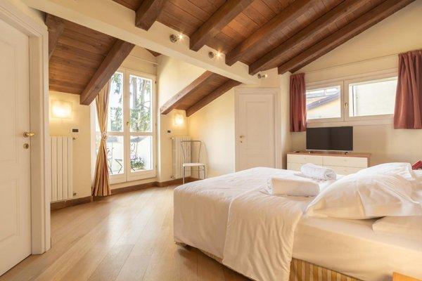 Santo Stefano Apartments - фото 5