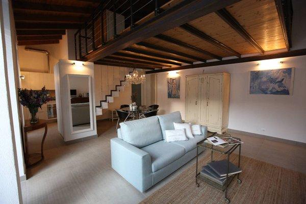 Open Space Bergamo Centro - 50