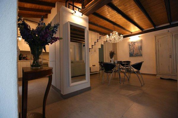 Open Space Bergamo Centro - 10
