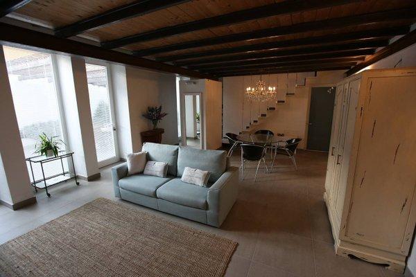 Open Space Bergamo Centro - 12