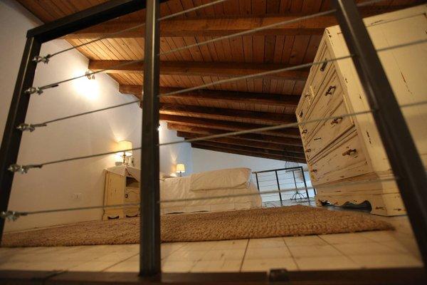 Open Space Bergamo Centro - 19