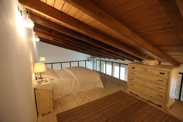 Open Space Bergamo Centro - 20