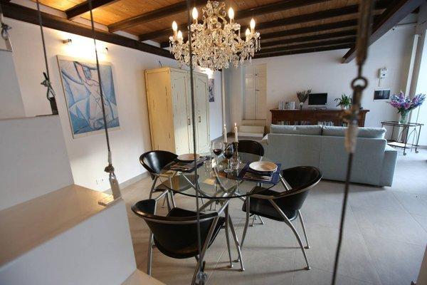 Open Space Bergamo Centro - 8