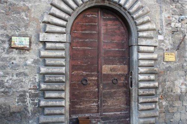 B&B Palazzo Migliani - 14