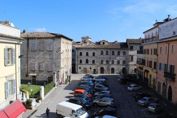 B&B Palazzo Migliani - 15