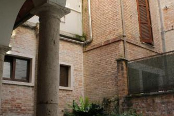 B&B Palazzo Migliani - 16