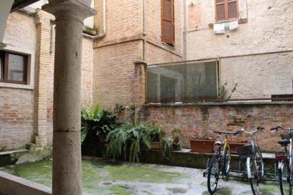 B&B Palazzo Migliani - 17