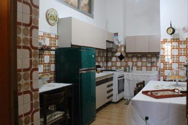 B&B Palazzo Migliani - 22
