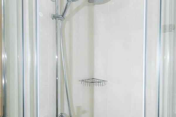 Виктория Отель - фото 12