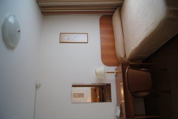 Виктория Отель - фото 15
