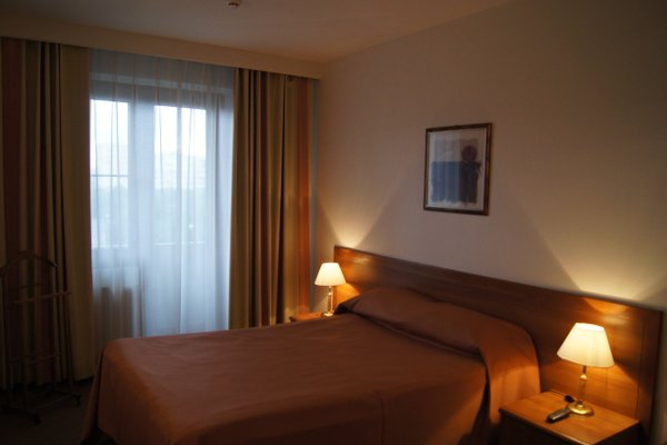 Виктория Отель - фото 3
