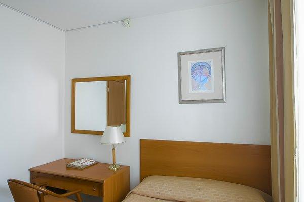 Виктория Отель - фото 4